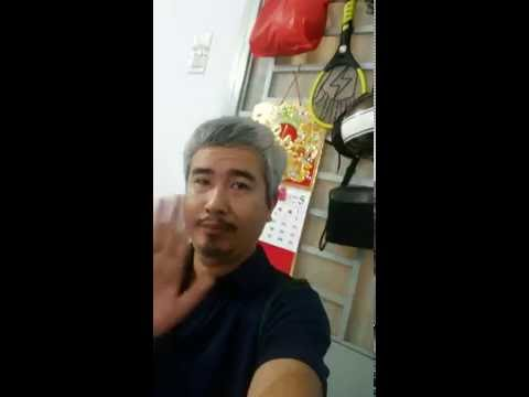 hong linh che tao cnc giai doan 1- test thu dien + phan mem