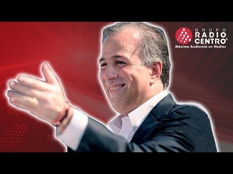 No te preocupes Pepe Toño; la UIF NO INVESTIGA A MEADE: Astillero