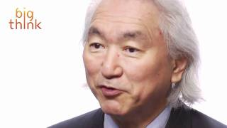 Michio Kaku_ What Is Déjà Vu?