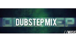 Dubstep Mix 2 (AUGUST MIX 2012)