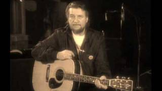 Watch Waylon Jennings Straighten My Mind video