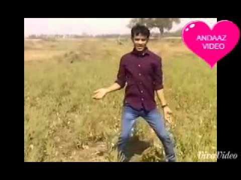 Farak Tohar Chhot Ho Gail pritam video.mp4