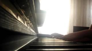 Эти сны ( Анна Кошмал ) -  песня из т\с