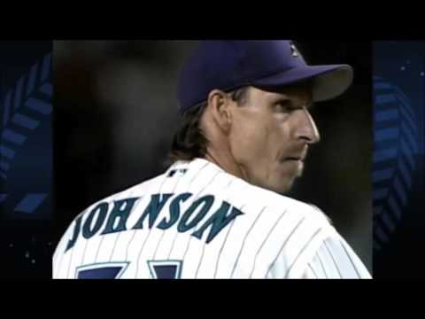 The 2000 MLB Season