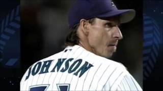 MLB | The 2000 Season