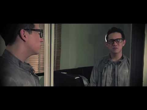 """Mirrors"" - Justin Timberlake (Jason Chen Cover) Acoustic"