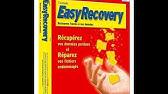 easeus data recovery wizard professional 11.6 intercambiosvirtuales