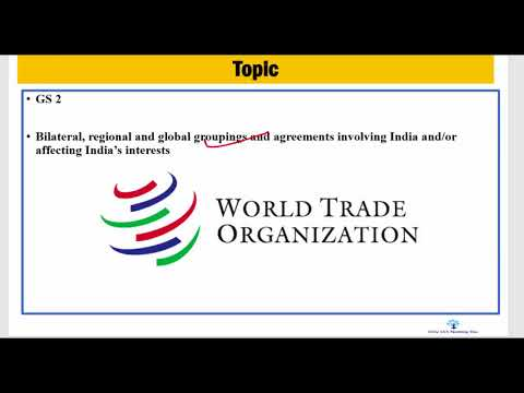 16  December, 2017 The Hindu Discussion, India-China, TB, WTO, Engineering colleges