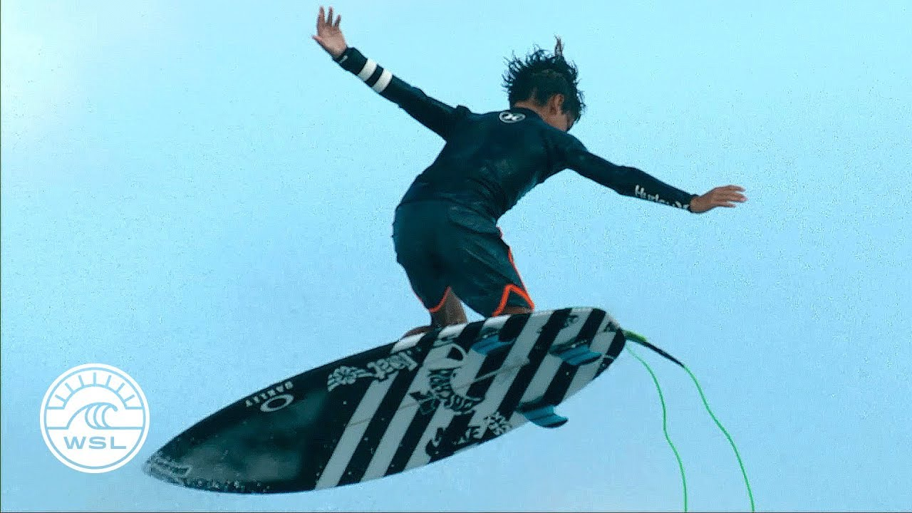 Download Meet Eli Hanneman, Maui's Next Big Thing