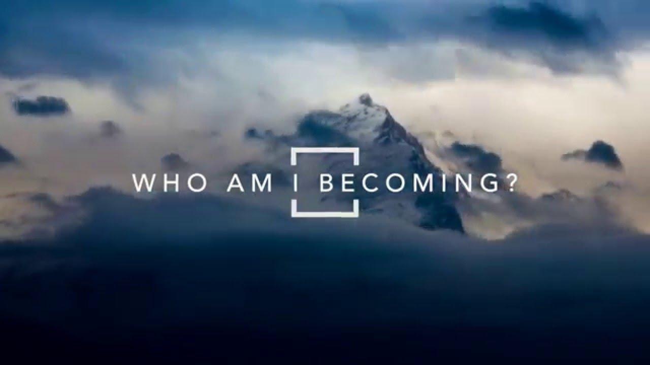 「becoming」的圖片搜尋結果