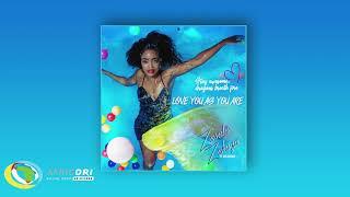 Zanda Zakuza Love You As You Are Feat. Mr Brown Audio.mp3