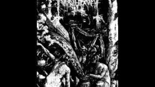 Nocturnal - Witchcraft [demo