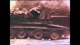 Документальный фильм Неизвестная блокада