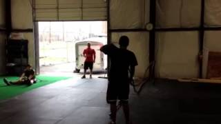 The Best Athletic Performance Training In Roanoke Virginia