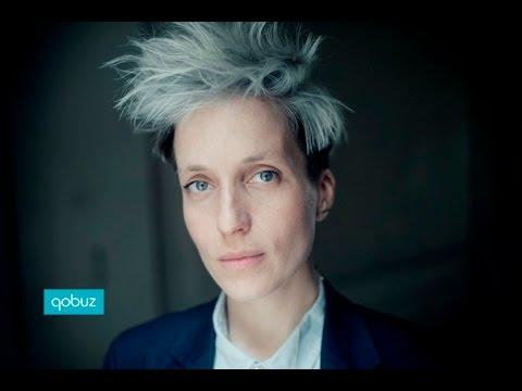 Jeanne Added : interview vidéo Qobuz