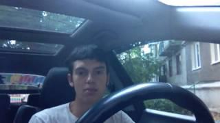 Нерастаможенное авто в Украине. Как ездить?