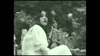 GOTHIC SEX - Shanon [Official Video] HQ