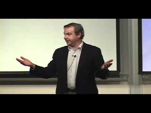 Dean Eisner, CEO, Manheim - IMPACT
