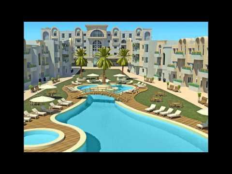 Отдых в Тунисе: все включено в отелях в Тунисе, цены на