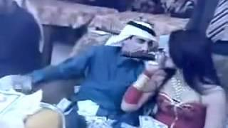 Repeat youtube video raja sawer dunia mawar bodas