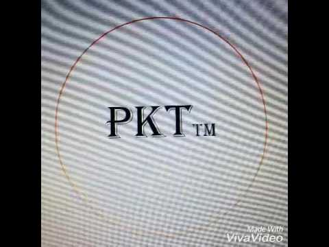 PKT    Team V1 Fanky bek sloy loy kb by dj team spay mrr let on the mix . ផ្អើលឋានទាំង3..😱