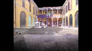 Bernareggio Movie HD