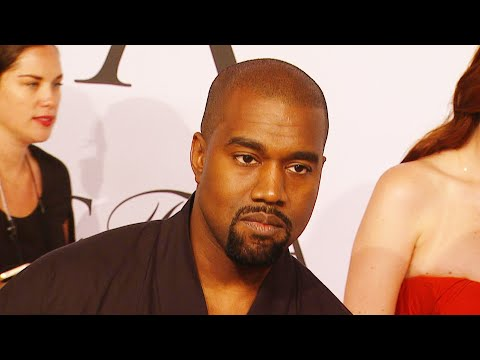 Can Kanye West REALLY Run for President?