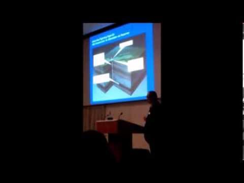 Unconventional Completions - A paradigm shift - Martin Rylance