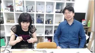 飛び出せ子ザル 2015 05 13 松中権 検索動画 26