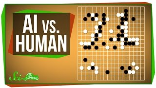 Google's 'AlphaGo' and the world's top ranked Go player go head-to-...