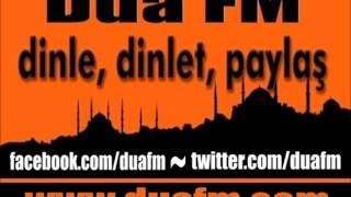 Abdulkadir Şehitoğlu - Dön Allah'a