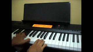 Download schzwn - Dejavu(Shila Amzah) piano cover MP3 song and Music Video