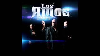 Video Me Da Igual - Los Amos download MP3, 3GP, MP4, WEBM, AVI, FLV Agustus 2017