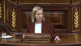 """Oramas recalca que los diputados no son """"vendepatrias"""""""
