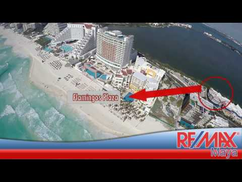 BEACHFRONT HOUSE FOR SALE/ CANCUN MEXICO