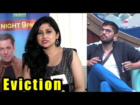 Saba Khan Reveals Relationship With Romil Before Bigg Boss 12