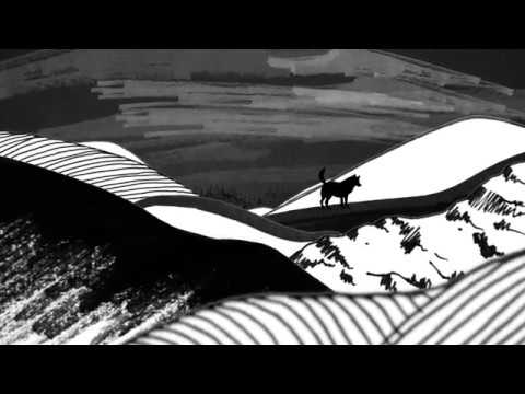 "THE POND - Fredrik Lundin ""5 Go Adventuring  Again"""