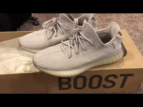 3a07e6f3fe40d HOW TO BUY FROM BOOSTMASTER LIN - CNFASHIONBUY (UPDATED MARCH 2019)