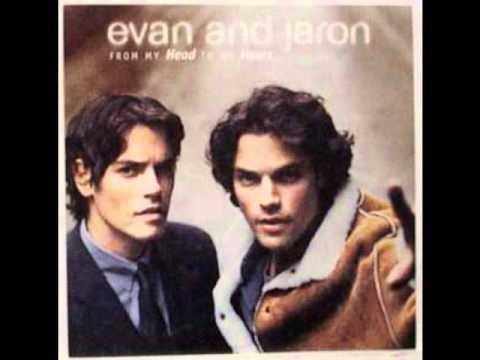 Evan and Jaron - Somehow mp3