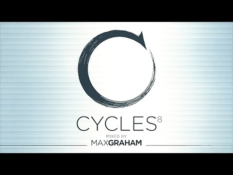 Max Graham - Cycles 8 (Compilation Preview)