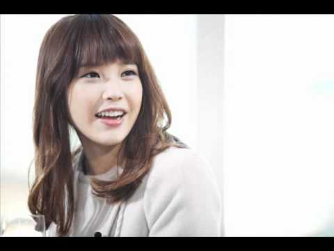 IU - I'm In Love (Narsha Cover)