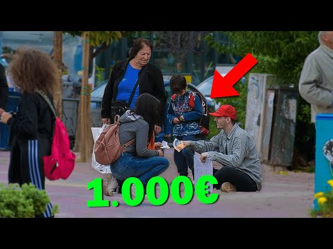 1000  !