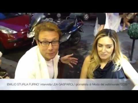 SPOSE Atelier PIERALISI  Festa al Ristorante
