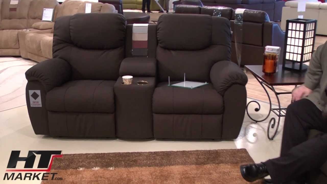 Palliser Leather Sectional Sofa The Regent By At Htmarket