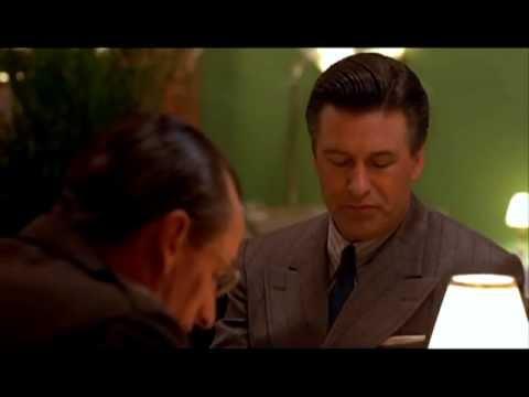 о природе зла (фильм Нюрнберг(2000))