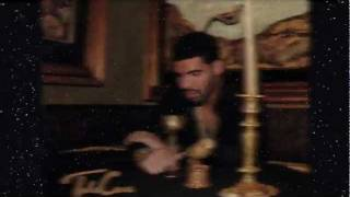 Drake - The Motto ft. Lil Wayne & E40  (Ampz Mix)