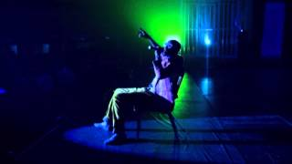 2face - Omo To San [Performance At Buckwyld & Breathless Concert] Thumbnail