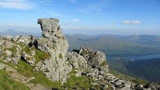 Video The Cobbler/Ben Arthur (Arrochar Alps) ~ 10th august 2012 (re-uploaded) download MP3, 3GP, MP4, WEBM, AVI, FLV Juni 2017