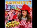 Karneval Hit 2020  Rosenmontag Köln 2020 Karneval-