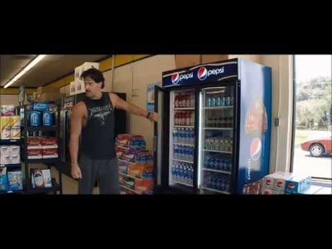 Magic Mike XXL 2015 - I want it that way